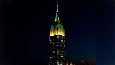 empire_state_building_green_and_gold_375_19eba8m-19ebhll