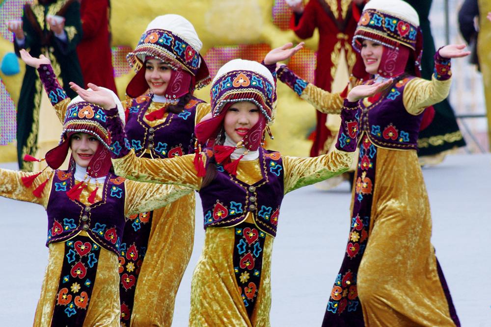 Nowruz-3