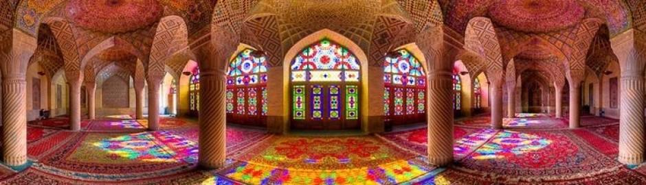 iran-visa-shiraz-faars-nasir-molk-8-940x270