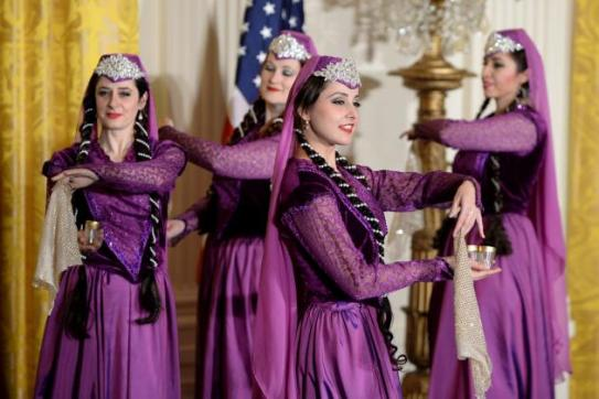 Persian-New-Year-Observed-at-White-House_1_1