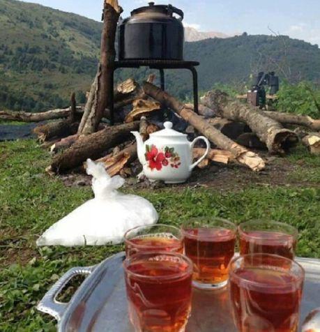 picnic gilan 3