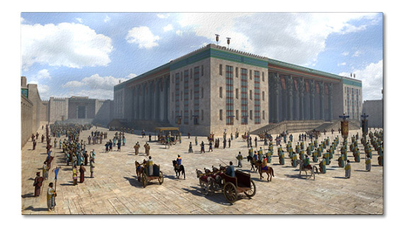 art-reconstruction-of-persepolis-1