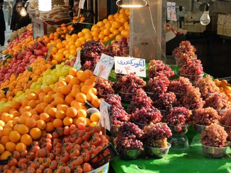 fruit_market_in_tehran_2013
