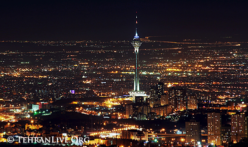 some_nights_of_tehran_3