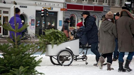 christmas-winther-copenhagen-urbanlife