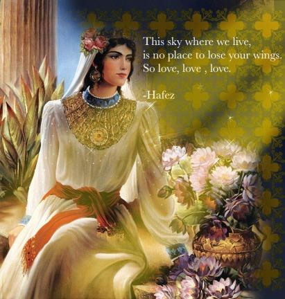irdabama-historical-achaemenid-business-woman