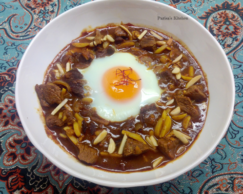 Gheymeh Recipe My Persian Kitchen